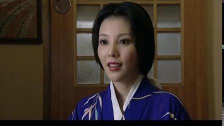 岛城风云(第01集)[高清]