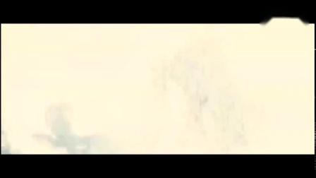 《蝙蝠侠大战超人》导演剪辑版