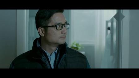 母亲节 湾仔码头宣传片 -贰月影视