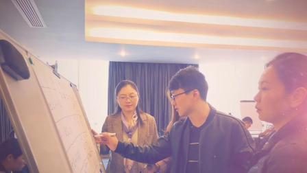 中国电信2019年实体渠道储备集团级内训师培训班