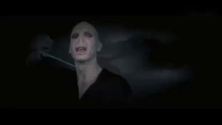 哈利波特的英国演员《哈利·波特》系列混剪:重温8部电影最伟大的时刻