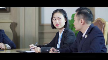中材环保企业宣传片