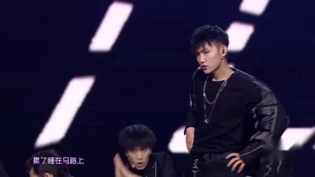 Youku-1574689572817