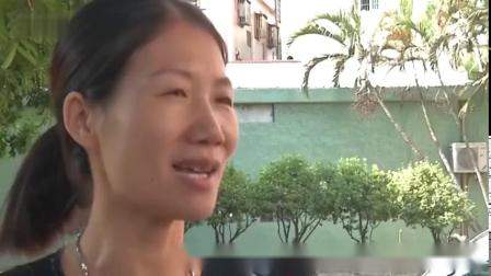不懂网络作业,家长微信群辱骂老师被拘 via@澎湃新闻