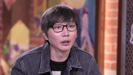 《乐队的夏天》后台采访:张亚东为乐队焦虑?支招音乐创新点