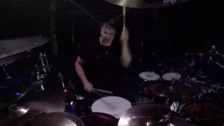 骨灰级美国另类金属新金属 Korn - Cold