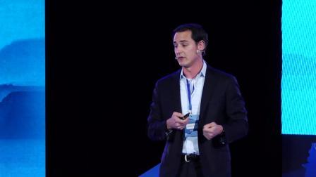 马里兰大学阿尔伯特·罗西教授谈智能投顾