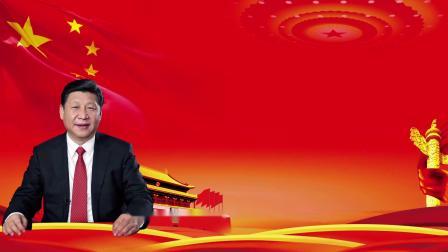 云南交投集团通大项目公司党支部规范化建设纪实短视频