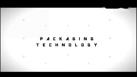 Paktek, 全自动糊折盒机, KS-850, 卡纸勾底酒盒