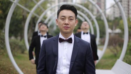 爱格视觉[YangWei+CaiJinyu]November 25, 2019