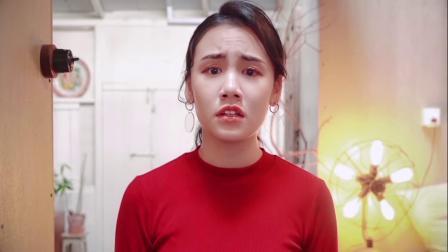2020 春风笑了 Queenzy 莊群施 贺岁专辑 MV