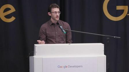 Serverless & AI/ML - Pittsburgh ML Summit '19