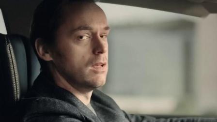 """来自雷诺汽车的三支搞笑反转广告,全程高能,""""惊喜""""不断"""