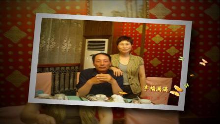 祝林小妹生日快乐-2007.05.07