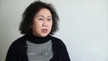 """爱情保卫战:64岁阿姨和老伴""""鸳鸯""""变""""冤家"""",台上直呼受不了"""