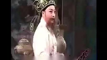 05越剧《王老虎抢亲》(新版)第五场事发