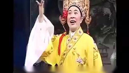 03越剧《王老虎抢亲》(新版)第三场戏豹