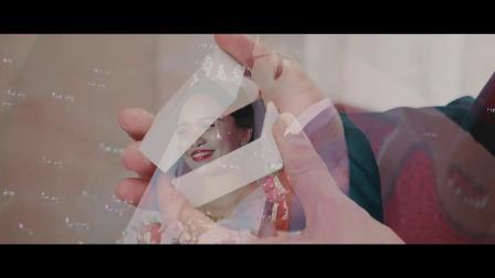 09.17婚礼MV花絮 | M VISUAL MICROFILM