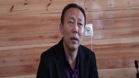 北京市子龙学校校长汪小彤探索教育发展新思路