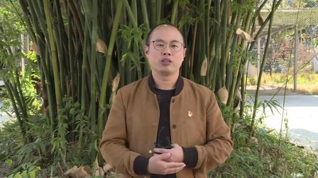 云和县2019年优秀年轻干部培训班视频