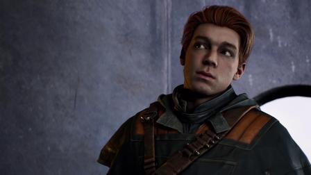 《星球大战:陨落的武士团》全剧情流程11