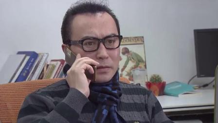 男子误会妻子在外找人,岳母的一通电话就让他明白真相主动道歉!