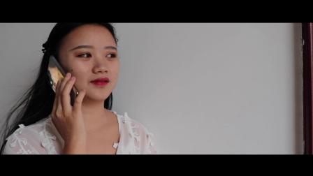 广西演艺职业学院《无贷无艾,青春无忧》微电影