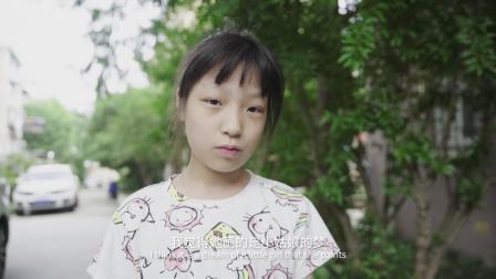 28名各国艺术家跨越语言和文化差异,用色彩启迪孩子的未来