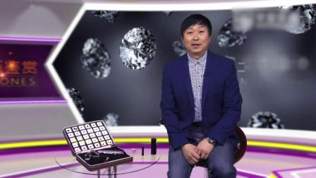 如何鉴别翡翠金丝种 翡翠原石的鉴别方法视频