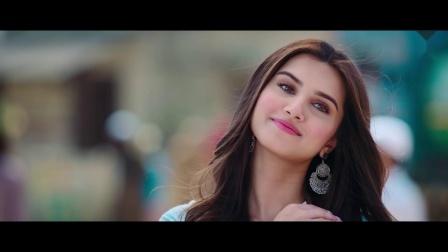 MARJAAVAAN - Official Trailer - Riteish D, Sidharth M, Tara S, Milap Z