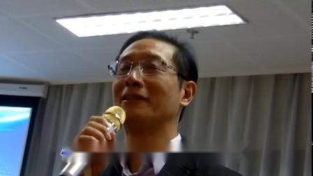 杭州市商务局-杭州师范大学阿里巴巴商学院2019年10月28日-11月29日高级人才培训班结业典礼