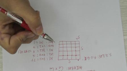 第十讲数图形:知识点及课后测讲解视频