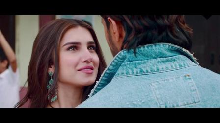 MARJAAVAAN - Kinna Sona Full Video - Sidharth M, Tara S, Meet Bros
