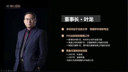 中国最大的全屋智能家居系统厂商