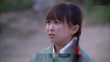 樱桃红:秀波姐真是人如其名,不光人长的秀气,还那么善良可爱