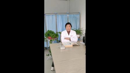济宁仁爱医院朱秀英讲述癫痫病的发病原因