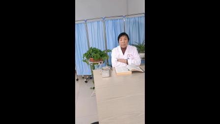 济宁仁爱专家朱秀英讲癫痫病对人体有哪些危害