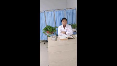 济宁仁爱朱秀英专家讲述癫痫病的治疗方法