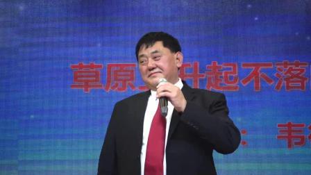 """洋泾""""廉心桥""""秋韵艺术团演出-2019.11.28-"""