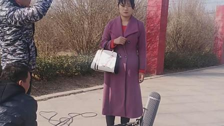 武城鲁权屯镇拍网剧