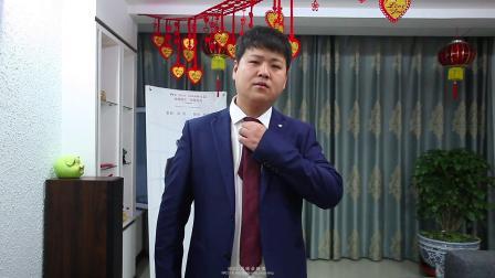 2019.12.01 婚礼快剪 玛琦朵婚庆 小捷视觉印象电影工作室