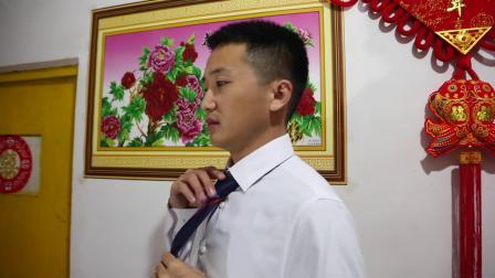 2019.12.1号铂爵夫人&八喜映像电影工作室快剪