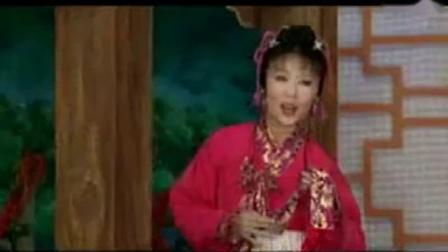 黄梅戏春香传唱段视频欣赏《年年端阳年年春》(吴琼演唱)_标清_土豆视频2
