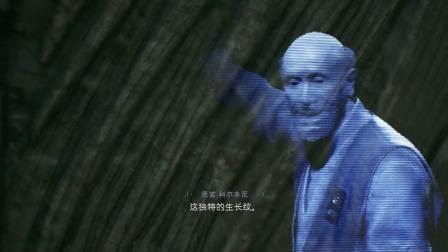 【老刘探长】《星球大战绝地:陨落的武士团》电影向全流程视频第4期