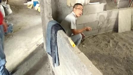 广州水电安装排水排污管技工培训