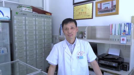 寻找湖南最美乡医《长沙望城区医生王照东》