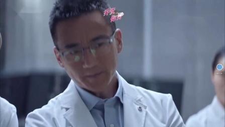 蒙牛纯牛奶广告(浙江卫视)