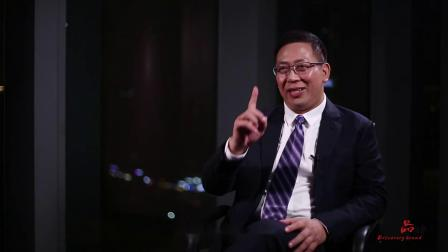 《发现品牌》广州善元堂健康科技股份有限公司