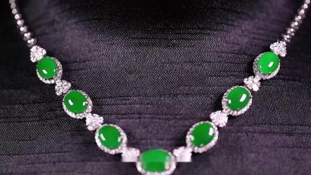 《发现品牌》广州传奇珠宝有限公司