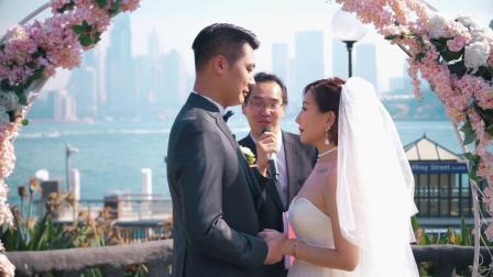 ID-113569-悉尼婚礼video